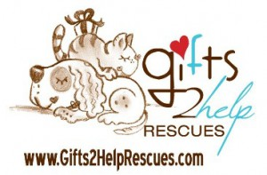 gifts2helprescues.com