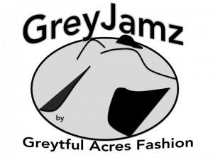 greytfulacresfashion.com