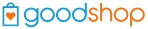 goodshop.com