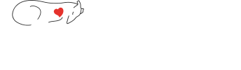 Greyhound Friends Home Page